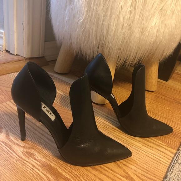 Steve Madden Shoes | Steve Madden Dolly